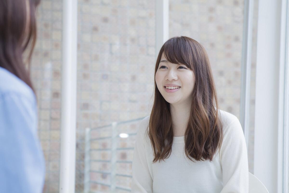 札幌の現役チャットレディが面接の内容と攻略法を徹底解説